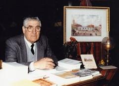 Jaume Codina Vilà