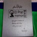 El Prat memori@