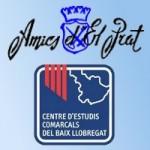 Amics del Prat - Centre d'Estudis Comarcals del Baix Llobregat