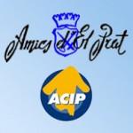 Amics del Prat - ACIP