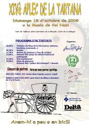 cartell-tartana-2009