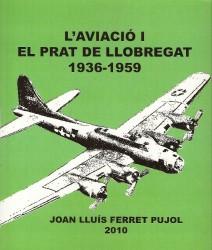 L'Aviació i el Prat de Llobregat