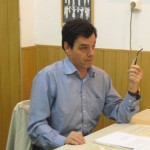 Josep Fernàndez Trabal