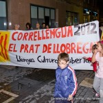 Correllengua 2012-001