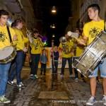Correllengua 2012-003
