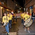 Correllengua 2012-005