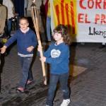 Correllengua 2012-007