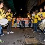 Correllengua 2012-008