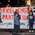 Correllengua 2012-009