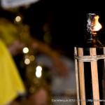 Correllengua 2012-010