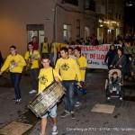 Correllengua 2012-012