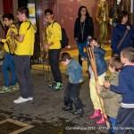 Correllengua 2012-014