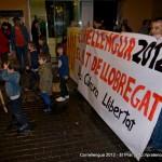 Correllengua 2012-015