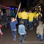 Correllengua 2012-016