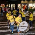 Correllengua 2012-018
