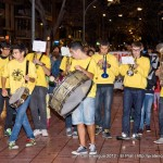 Correllengua 2012-023