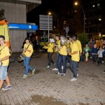 Correllengua 2012-024