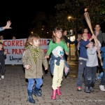 Correllengua 2012-025