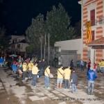 Correllengua 2012-026