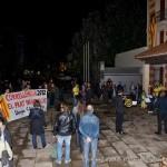 Correllengua 2012-028