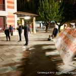 Correllengua 2012-030