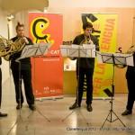 Correllengua 2012-033