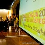 Correllengua 2012-035