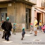 Correllengua 2012-039