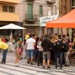 Correllengua 2012-045
