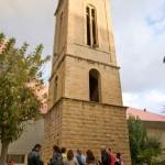 Correllengua 2012-047