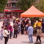 Correllengua 2012-051