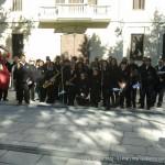 Correllengua 2012-053