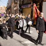 Correllengua 2012-057
