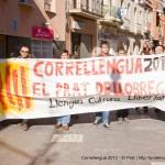 Correllengua 2012-058