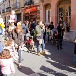 Correllengua 2012-063