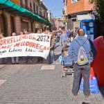 Correllengua 2012-065
