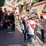 Correllengua 2012-068