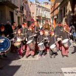Correllengua 2012-070