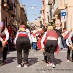 Correllengua 2012-080