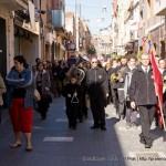Correllengua 2012-081