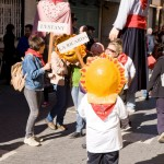 Correllengua 2012-085