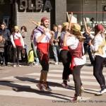 Correllengua 2012-090