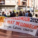 Correllengua 2012-091