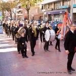Correllengua 2012-092