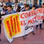 Correllengua 2012-094