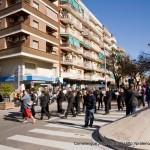 Correllengua 2012-097