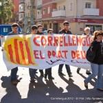 Correllengua 2012-098