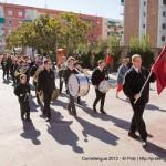 Correllengua 2012-099