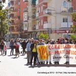 Correllengua 2012-100
