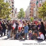 Correllengua 2012-104